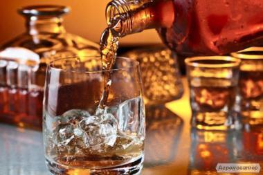 Купити молдавські, алкоголь опт роздріб
