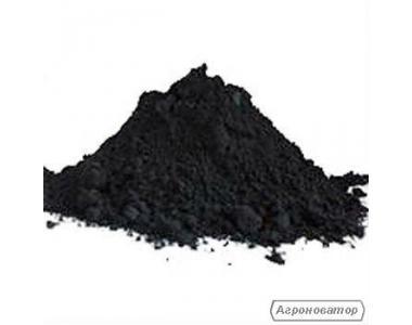 Вугілля альтернативний недорого