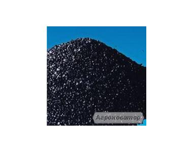 Уголь альтернативный недорого