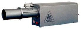 Аплікатори для шинки і рулетів (апликатор для набивання в упаковку)