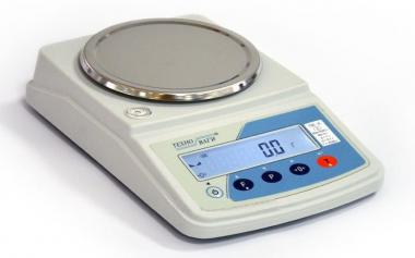 Весы JD-2000-2