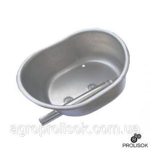 Поїлка чашкова для свиноматок PR1