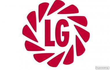 Продам гибрид подсолнечника LG ТУНКУ(Limagrain)