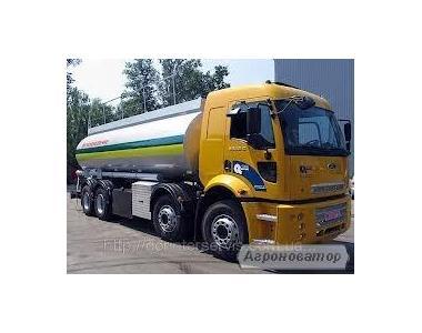 Продаємо бензин виробництва Білорусь