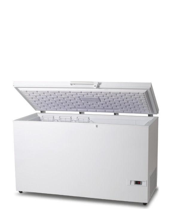 Ларь лабораторный VT 307 - 45C