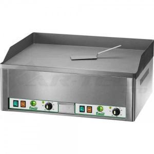 Електрична поверхня для смаження Fimar FRY2/L