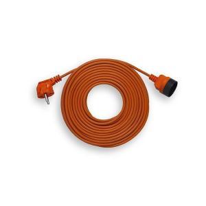 Роз'єми, кабеля і з'єднувальні системи