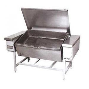 Сковороды электрические СЭ-0,45