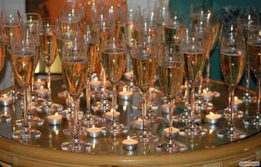 Продам молдавское шампанское Маурт