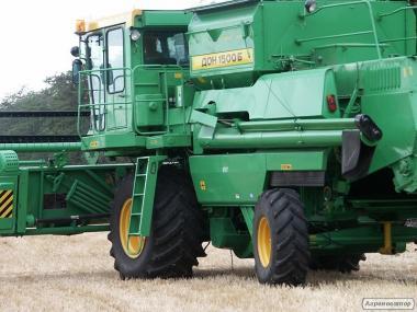 Дон 1500 Б