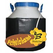 Декристаллизатор для розпуска меда в емкости 40 л.