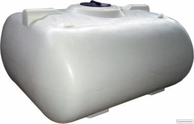 Баки для транспортировки воды Кировоград