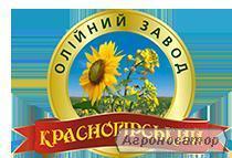 продам макуху соняшниковий високопротеїновий