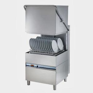 Посудомийна машина Krupps KORAL 1600DB