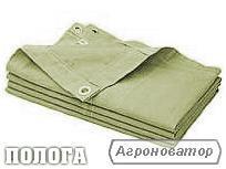 продам тенты брезентовые, палатки лагерные армейские