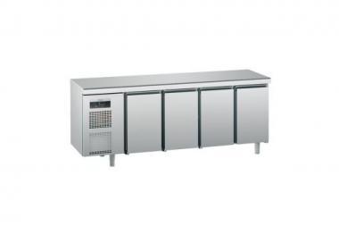 Стіл холодильний Sagi KUCM (БН)