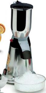 Льдокрошитель Vema SG2081 (БН)