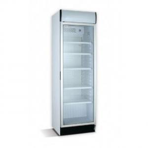 Шкаф холодильный Crystal CR 400E