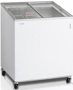 Ларь морозильный IC200SCE
