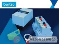 Комутаційна і керуюча апаратура Conteo OEZ