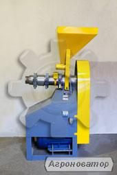 Екструдер зерновий ES-150