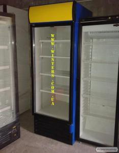 Шафа холодильний, Б/У.