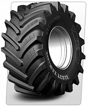 Шина, 1050/50R32, BKT AGRIMAX TERIS