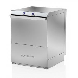 Посудомийна машина GS320M