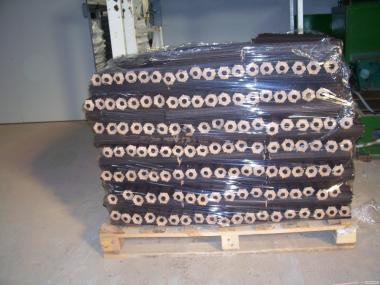 Купить топливные брикеты Пини-Кей (Pini-Kay, Pini-Key) — Евродрова