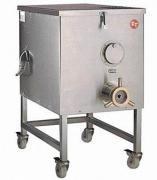 Волчки, мясорубки промышленные (мясоперерабатывающее оборудование)