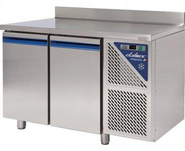 Стіл морозильний Dalmec ECT702BTAL