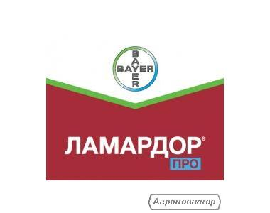 Протруювач Ламадор Про 180 FS (Bayer Crop Science)
