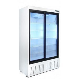 Шкафы холодильные ШХ