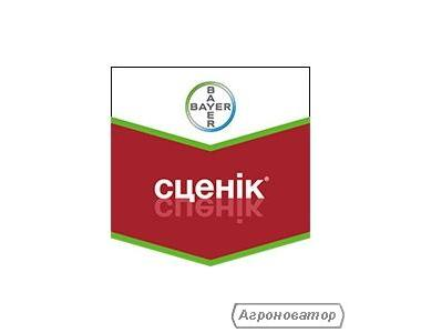 Протруювач Сценік (Bayer Crop Science)