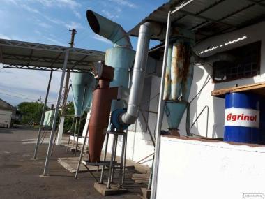 Продам крупи опт Одеса,Одеська область