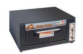 Печь для пиццы EPO 91 A Inoxtech
