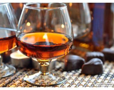 Продам натуральный, домашний виски, коньяк, чачу, текилу, самогон