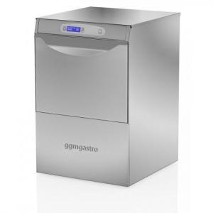 Машина для мытья посуды GGM GLS290M