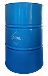 Продам моторное масло Aral 5W-30 SuperTronic LongLife III 208L
