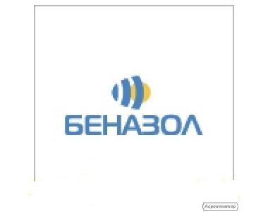 Фунгіцид Беназол СП (Щолково Агрохім Україна)