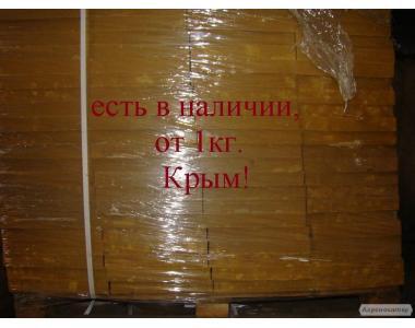 Віск ЯВ-1