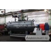 Аналог вакуумного котла КВ-4,6 - Варочный котел КП