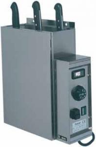 Стерилізатор FORCAR SN 38