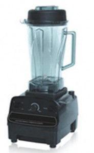 Блендер BL-1500 JAU