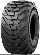 Шини 780/50-28.5, NOKIAN FOREST KING F2