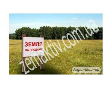 Продаж ОСГ в Бориспільському районі. від 29.е.