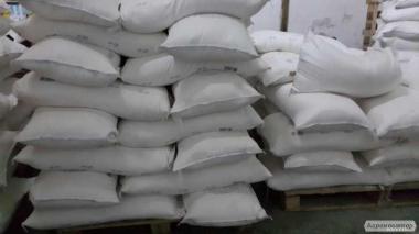 Продам оптом цукор білий урожай 2017 р.