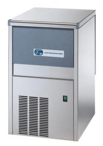 Льодогенератор NTF SL60W