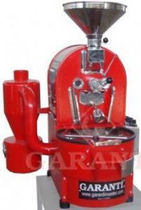 Ростер для обжарювання кави GJK JUNIOR
