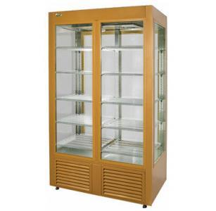 Холодильна шафа Cold SW 1200 IV DR-v